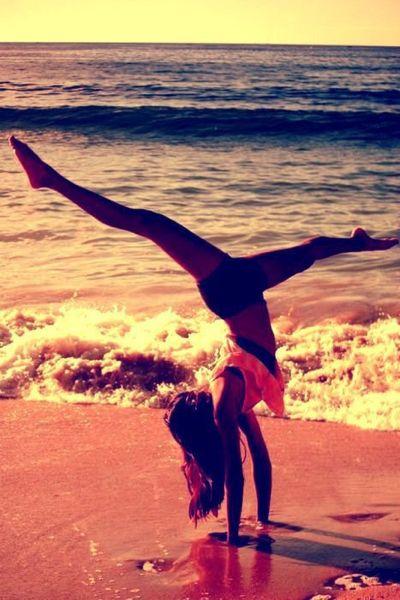 Yoga & surf01